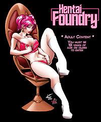 3D -0048- Porn-Art Cartoon Gallery - MplToons -1-