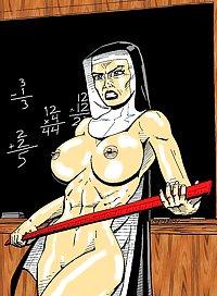 Teacher, Teacher, Can You Teach Me? - Vol. 6
