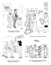 comics series - mix 1