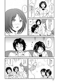 manga 36