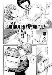 manga 236