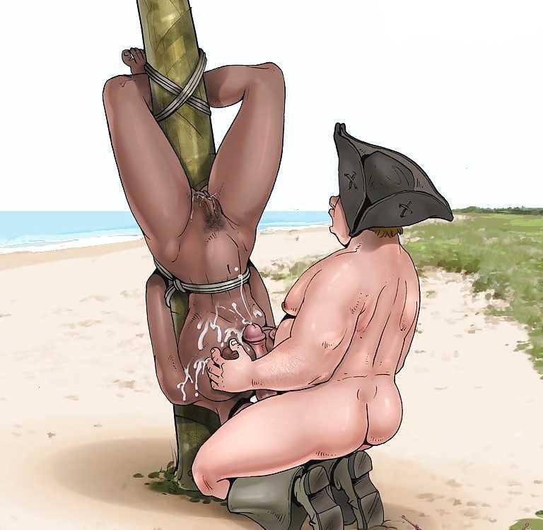 Porn virgin images