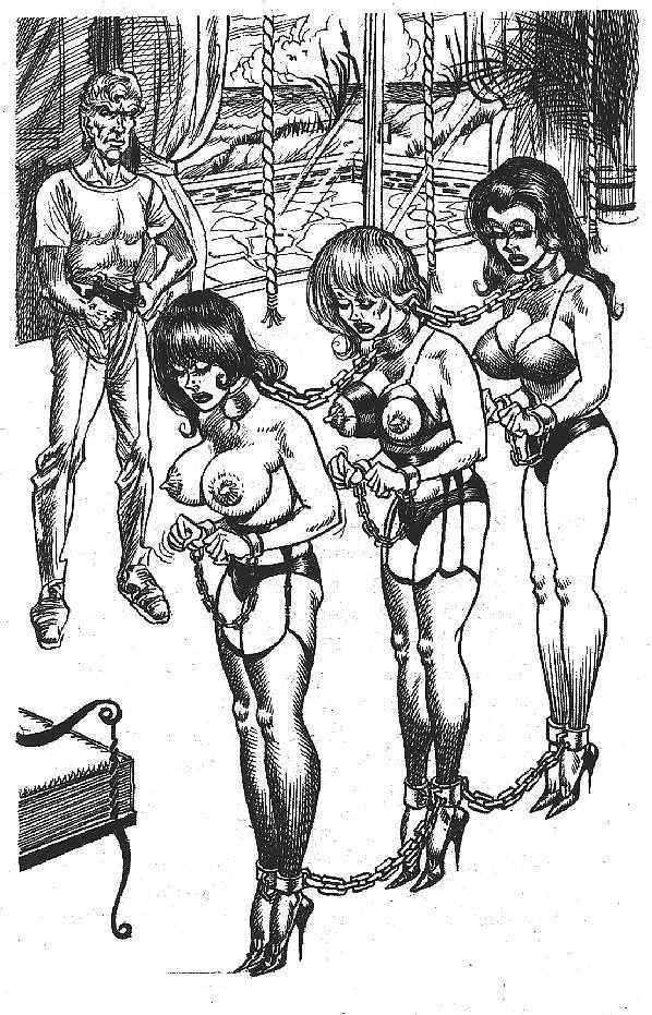 красивую бдсм задания для рабов разве