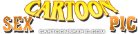 Cartoon Sex Pic site logo